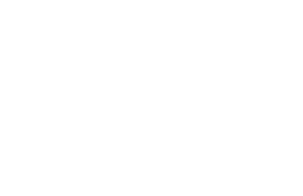 Luxuryescapes