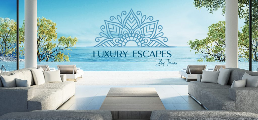 luxuryescape_home